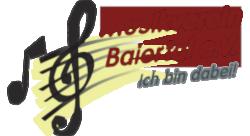 Musikverein Baiertal e. V.